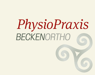 Physiotherapie Nordwald & Grohn